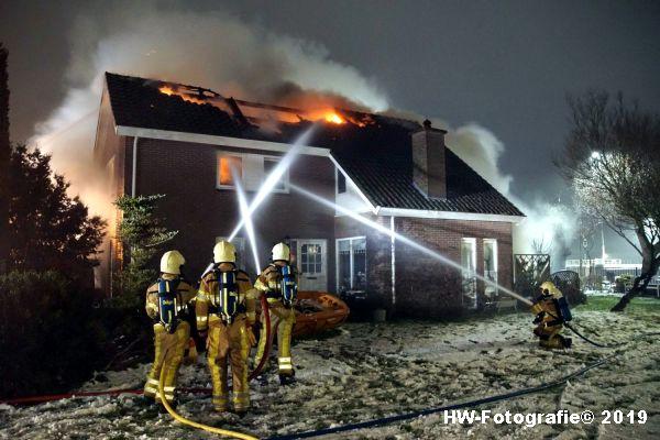 Henry-Wallinga©-Woningbrand-DePraam-Zwartsluis-04