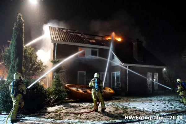 Henry-Wallinga©-Woningbrand-DePraam-Zwartsluis-05