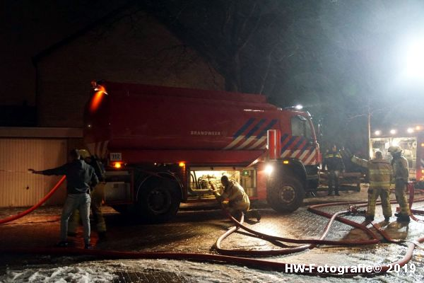 Henry-Wallinga©-Woningbrand-DePraam-Zwartsluis-06