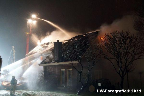 Henry-Wallinga©-Woningbrand-DePraam-Zwartsluis-08