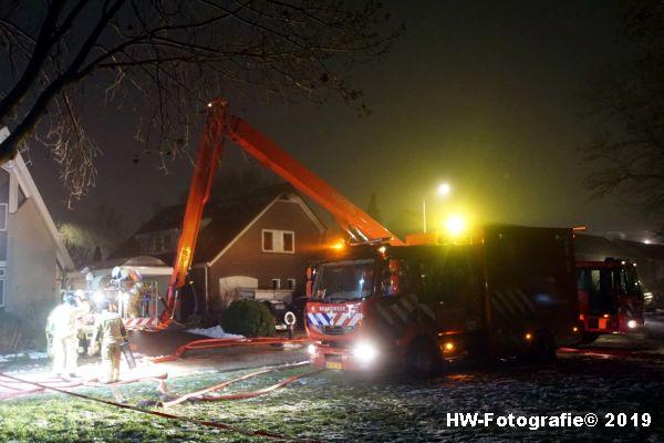 Henry-Wallinga©-Woningbrand-DePraam-Zwartsluis-16