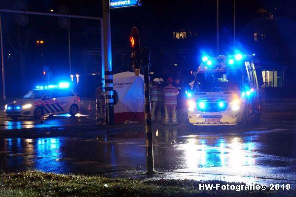 Henry-Wallinga©Dodelijk-Ongeval-Zwartewaterallee-Zwolle-01