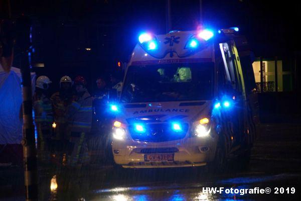 Henry-Wallinga©Dodelijk-Ongeval-Zwartewaterallee-Zwolle-02