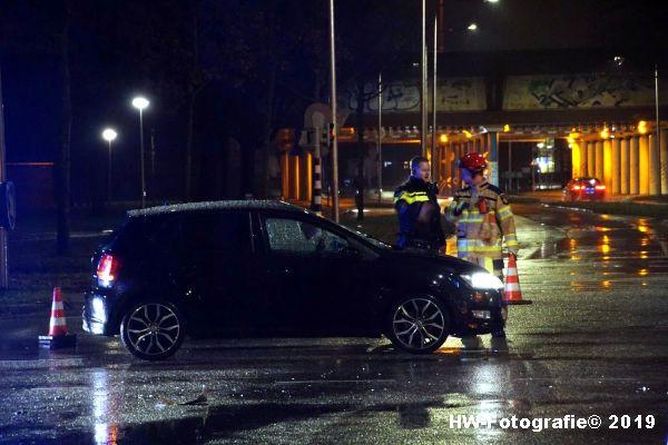 Henry-Wallinga©Dodelijk-Ongeval-Zwartewaterallee-Zwolle-03