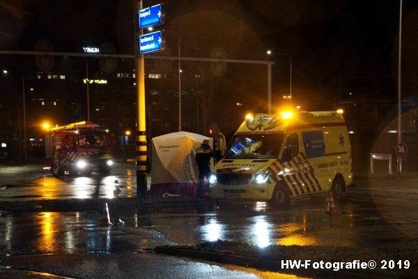 Henry-Wallinga©Dodelijk-Ongeval-Zwartewaterallee-Zwolle-04
