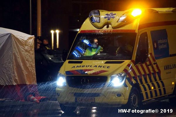 Henry-Wallinga©Dodelijk-Ongeval-Zwartewaterallee-Zwolle-05