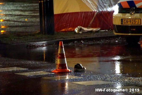 Henry-Wallinga©Dodelijk-Ongeval-Zwartewaterallee-Zwolle-07