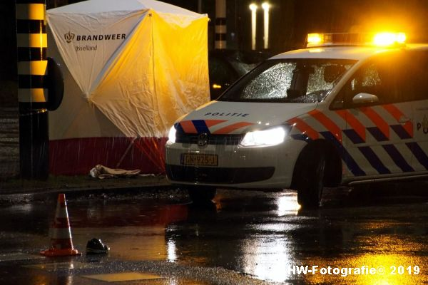 Henry-Wallinga©Dodelijk-Ongeval-Zwartewaterallee-Zwolle-08