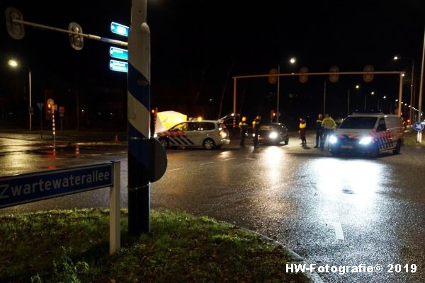 Henry-Wallinga©Dodelijk-Ongeval-Zwartewaterallee-Zwolle-10