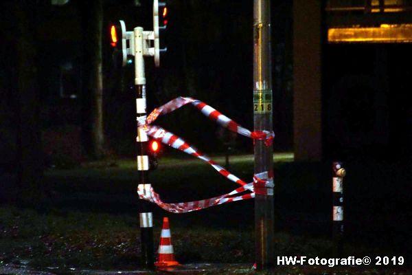 Henry-Wallinga©Dodelijk-Ongeval-Zwartewaterallee-Zwolle-11