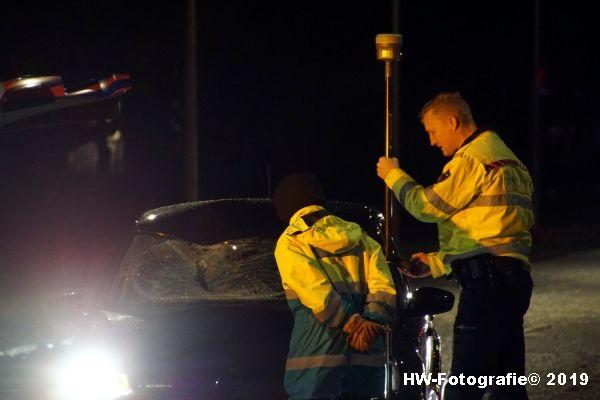 Henry-Wallinga©Dodelijk-Ongeval-Zwartewaterallee-Zwolle-12