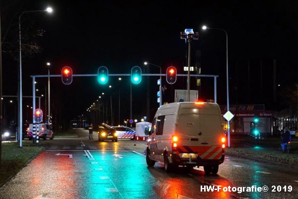 Henry-Wallinga©Dodelijk-Ongeval-Zwartewaterallee-Zwolle-13