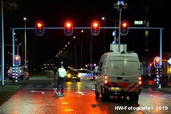 Henry-Wallinga©Dodelijk-Ongeval-Zwartewaterallee-Zwolle-14