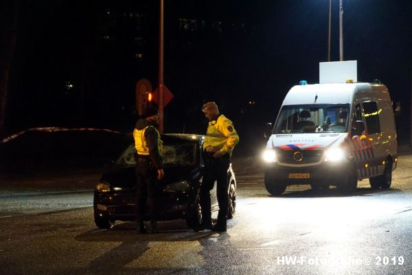 Henry-Wallinga©Dodelijk-Ongeval-Zwartewaterallee-Zwolle-16