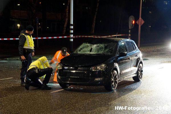 Henry-Wallinga©Dodelijk-Ongeval-Zwartewaterallee-Zwolle-17