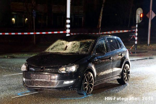 Henry-Wallinga©Dodelijk-Ongeval-Zwartewaterallee-Zwolle-18