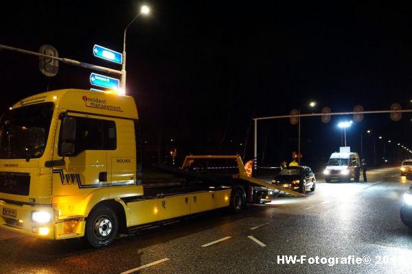 Henry-Wallinga©Dodelijk-Ongeval-Zwartewaterallee-Zwolle-19