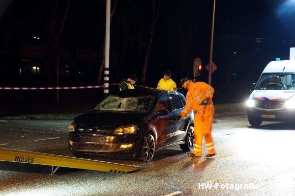 Henry-Wallinga©Dodelijk-Ongeval-Zwartewaterallee-Zwolle-20