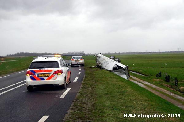 Henry-Wallinga©-Aanhanger-wind-N331-Zwartsluis-01