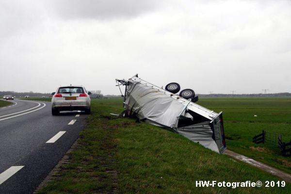 Henry-Wallinga©-Aanhanger-wind-N331-Zwartsluis-02
