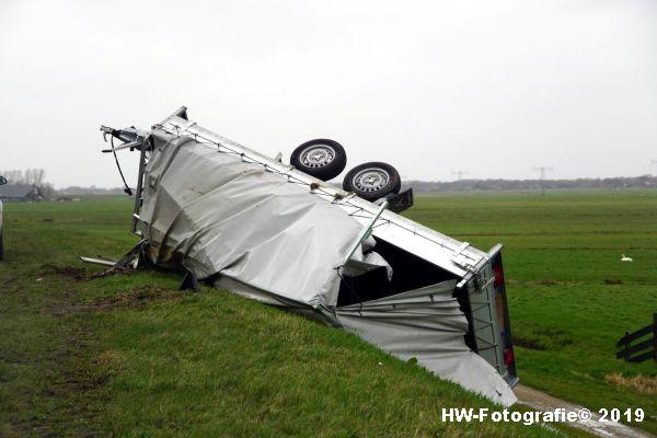 Henry-Wallinga©-Aanhanger-wind-N331-Zwartsluis-03
