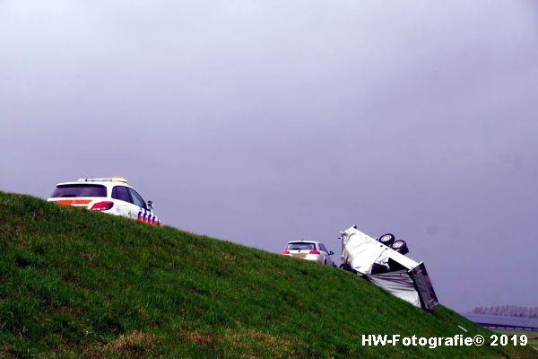 Henry-Wallinga©-Aanhanger-wind-N331-Zwartsluis-04