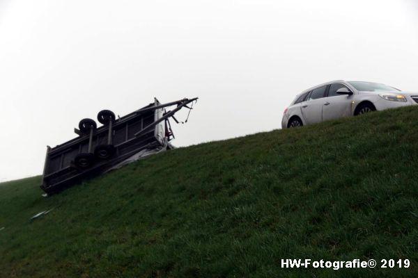 Henry-Wallinga©-Aanhanger-wind-N331-Zwartsluis-06
