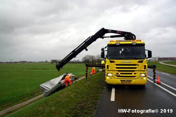 Henry-Wallinga©-Aanhanger-wind-N331-Zwartsluis-10