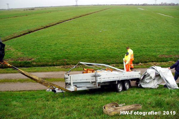 Henry-Wallinga©-Aanhanger-wind-N331-Zwartsluis-11
