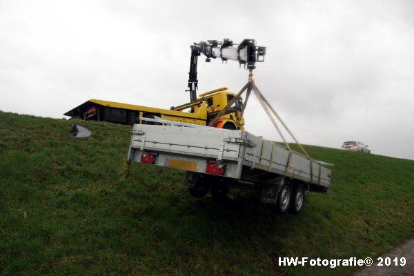 Henry-Wallinga©-Aanhanger-wind-N331-Zwartsluis-12