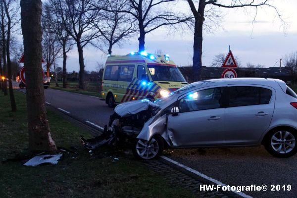 Henry-Wallinga©-Ongeval-Dommelerdijk-Dalfsen-01