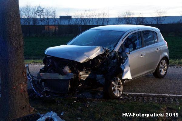 Henry-Wallinga©-Ongeval-Dommelerdijk-Dalfsen-02