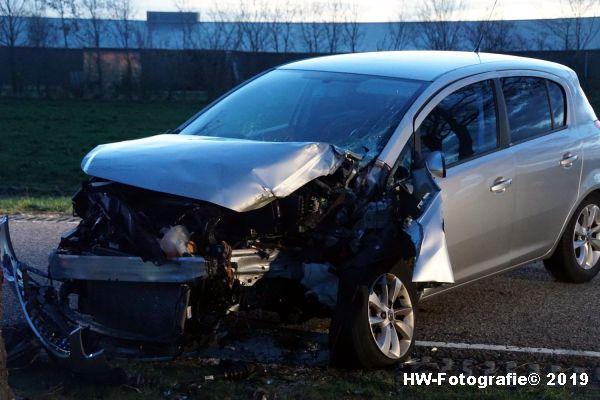 Henry-Wallinga©-Ongeval-Dommelerdijk-Dalfsen-03