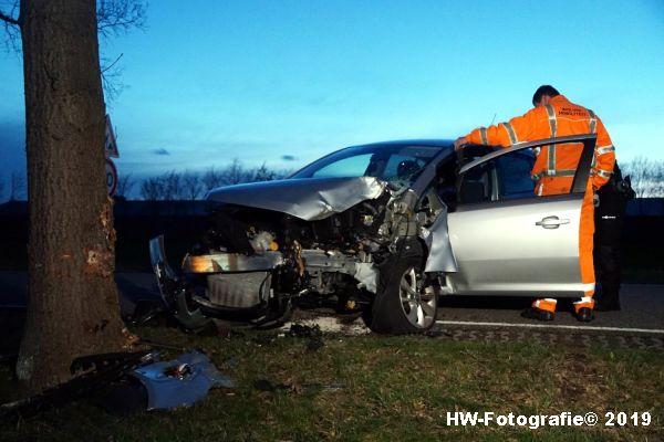 Henry-Wallinga©-Ongeval-Dommelerdijk-Dalfsen-05