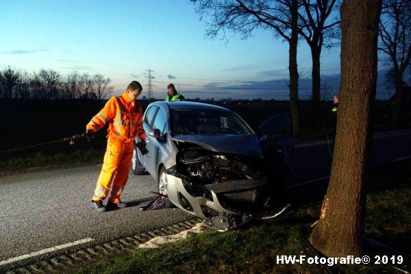 Henry-Wallinga©-Ongeval-Dommelerdijk-Dalfsen-06