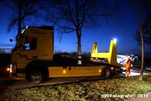 Henry-Wallinga©-Ongeval-Dommelerdijk-Dalfsen-09