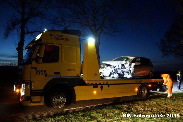 Henry-Wallinga©-Ongeval-Dommelerdijk-Dalfsen-10