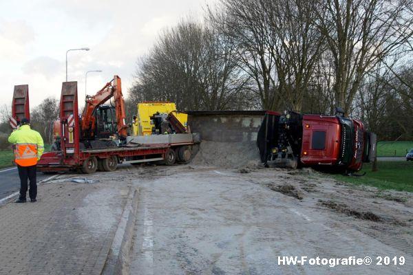 Henry-Wallinga©-Ongeval-N762-SintJansklooster-02