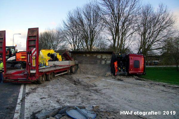 Henry-Wallinga©-Ongeval-N762-SintJansklooster-03
