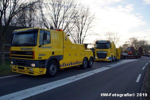 Henry-Wallinga©-Ongeval-N762-SintJansklooster-04