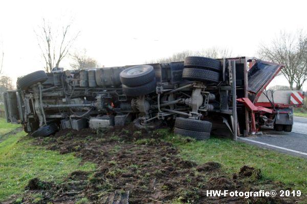 Henry-Wallinga©-Ongeval-N762-SintJansklooster-05