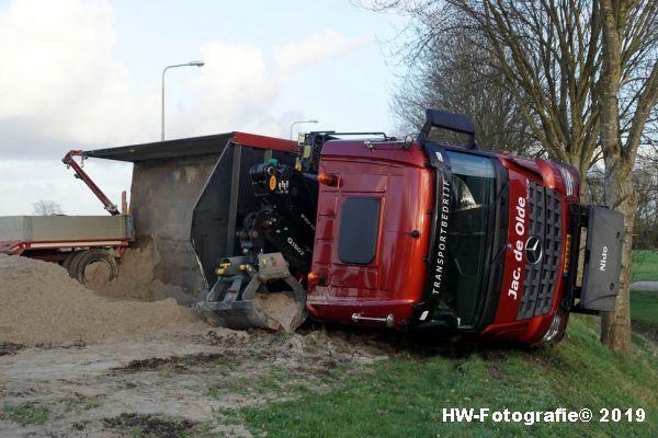 Henry-Wallinga©-Ongeval-N762-SintJansklooster-06
