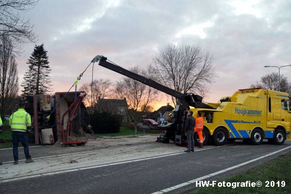 Henry-Wallinga©-Ongeval-N762-SintJansklooster-09