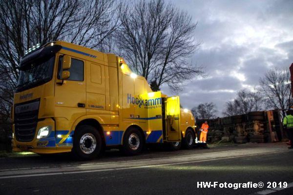 Henry-Wallinga©-Ongeval-N762-SintJansklooster-11