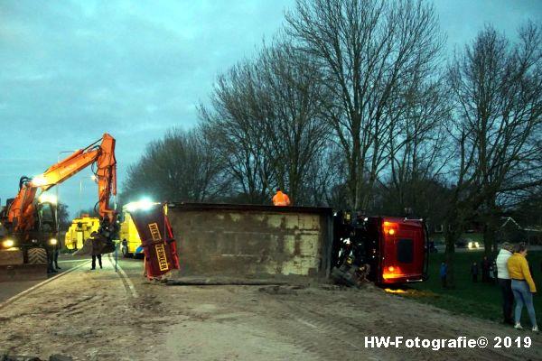 Henry-Wallinga©-Ongeval-N762-SintJansklooster-12