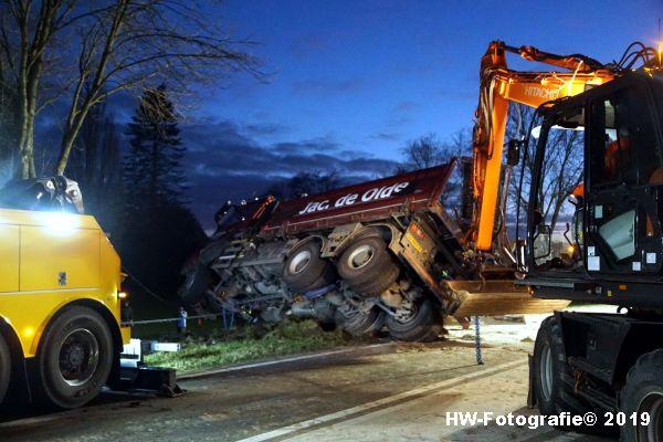 Henry-Wallinga©-Ongeval-N762-SintJansklooster-15