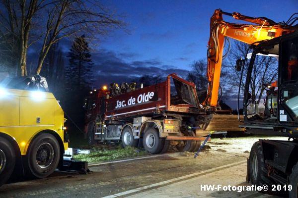 Henry-Wallinga©-Ongeval-N762-SintJansklooster-16