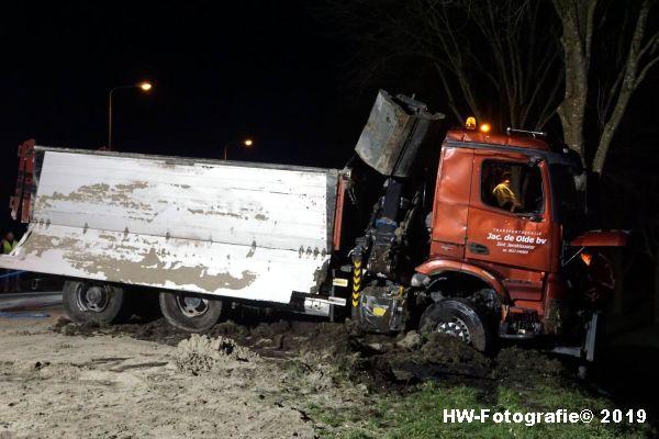 Henry-Wallinga©-Ongeval-N762-SintJansklooster-19