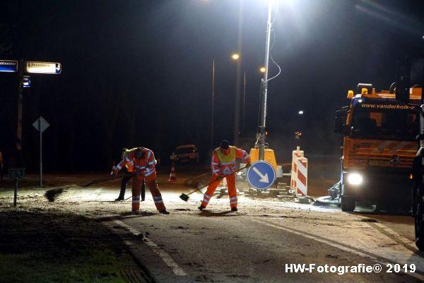 Henry-Wallinga©-Ongeval-N762-SintJansklooster-20