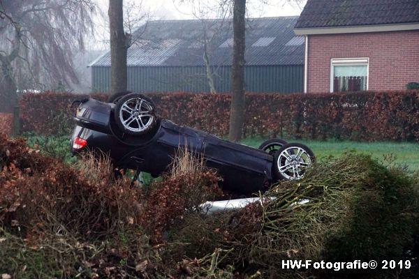 Henry-Wallinga©-Ongeval-OudeRijksweg-Rouveen-03